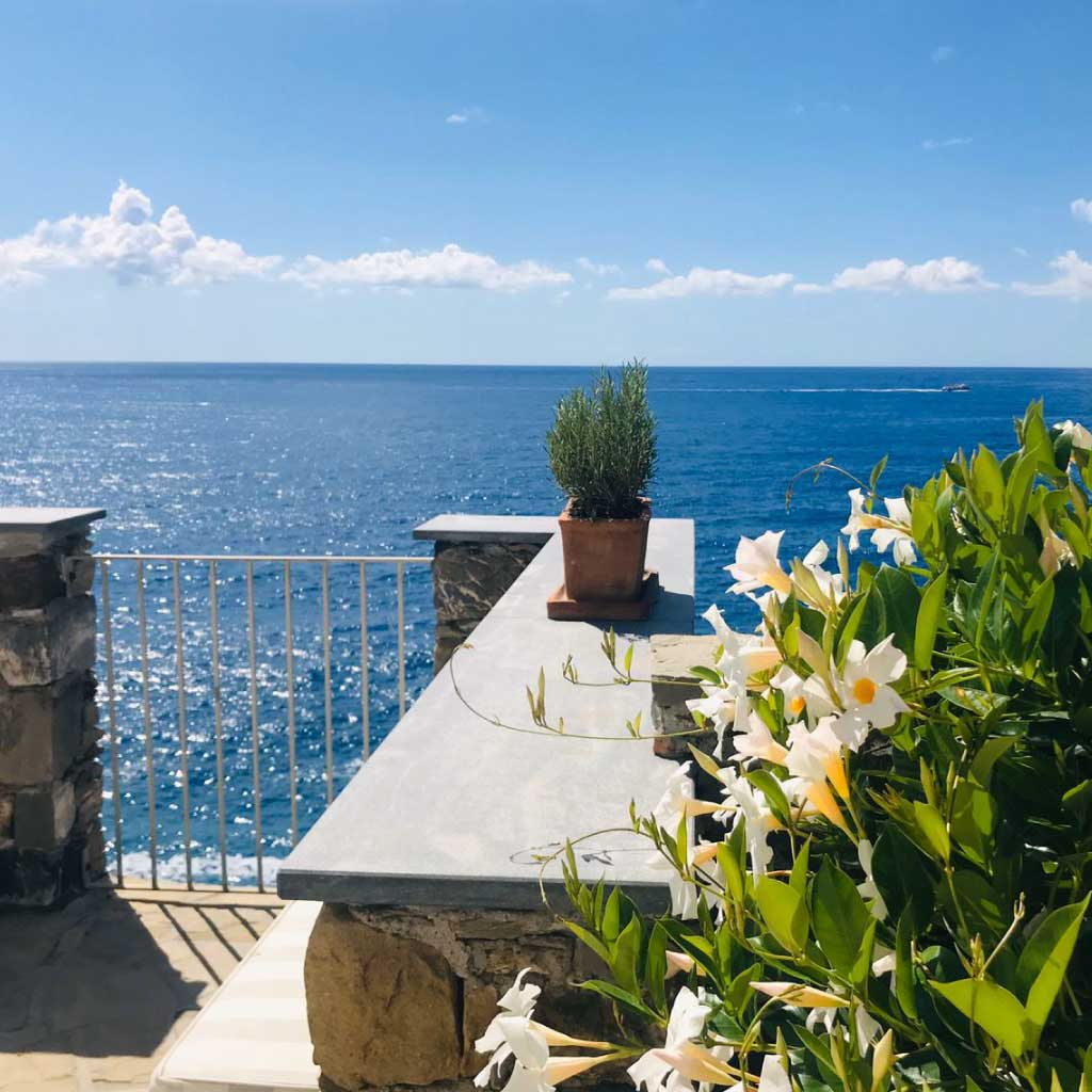 lamala-terrace-3